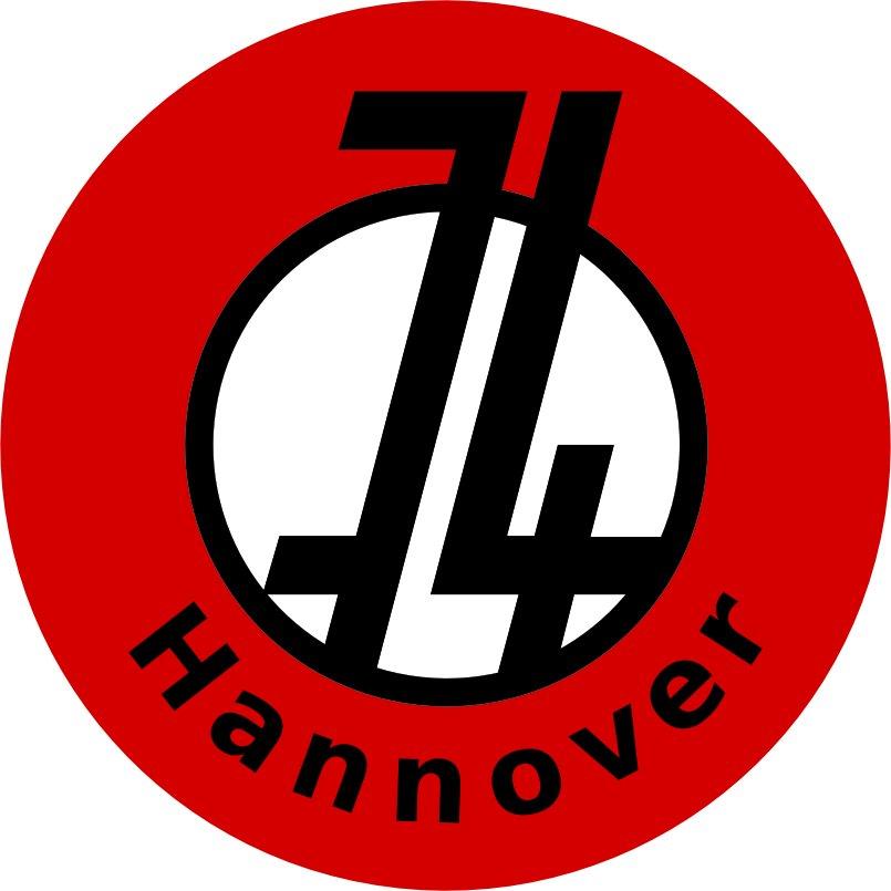 Sg 74 Hannover